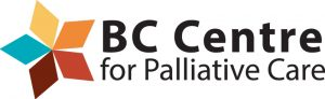 BC Centre for Palliative Care