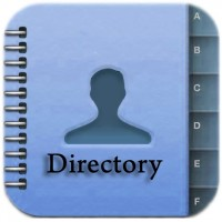 Directory Image