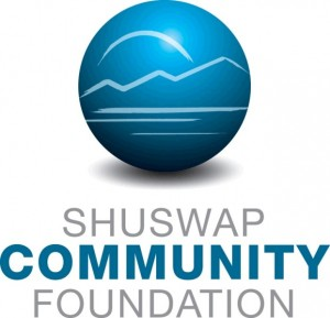 Shuswap Foundation