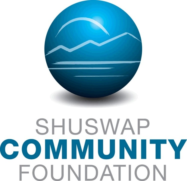 Shuswap Foundation