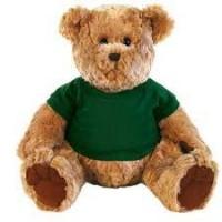 teddy bear 4