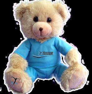 sunshine-teddybear