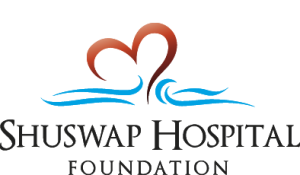 Shuswap_Hospital_Foundation1