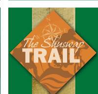 Shuswap Trail Alliance